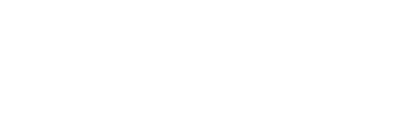 HKUST Infomation Day 2018
